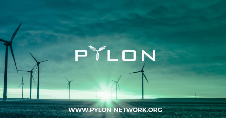 Pylon-Network-piloto-energía