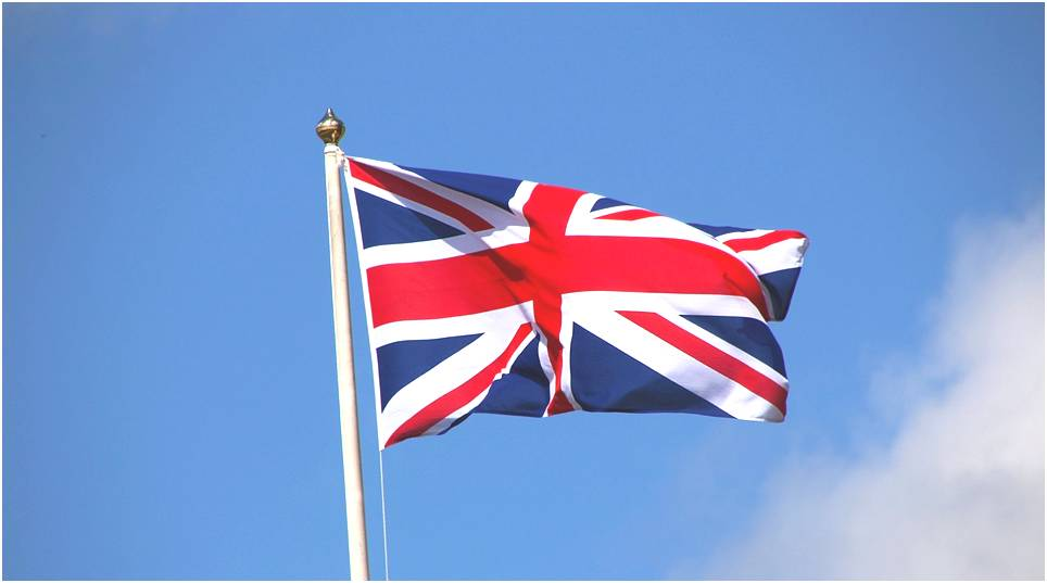 Reino-Unido-Derivados-Criptomonedas