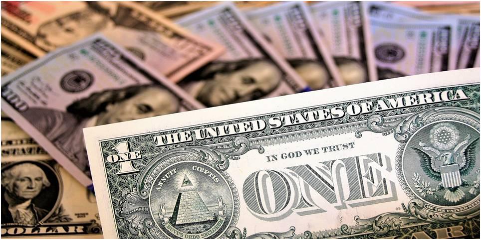 Reserva-Federal-USA-Criptomonedas