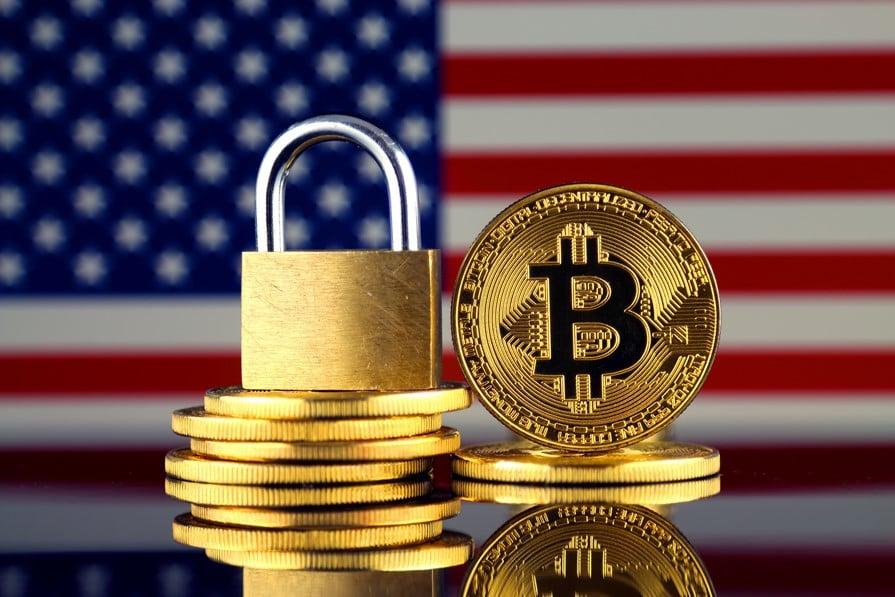 SEC-Bitcoin-Valores-ICO