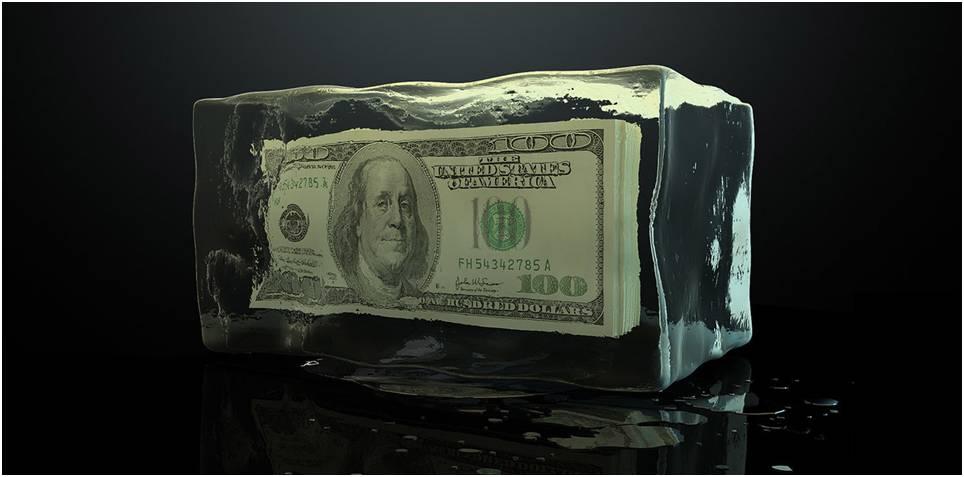 SEC-Congela-Fondos-Longfin