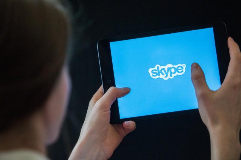 Skype-transacciones-OTC-criptomonedas