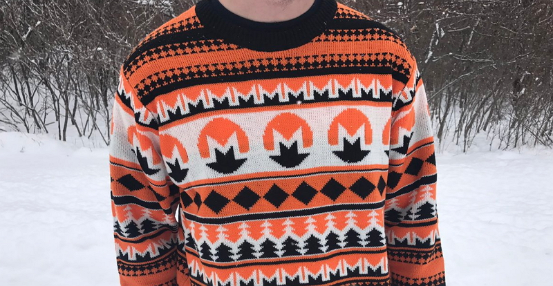 Suéter-navideño-tendencia-blockchain