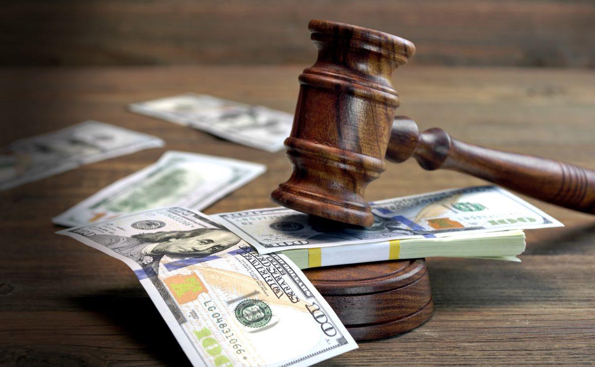 regulaciones.tribunales-distribución-token