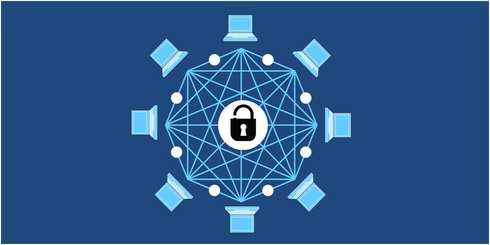 Unlock-LINE-Corea-Blockchain