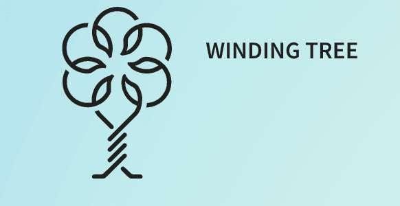 Winding-Tree-revolucionar-turismo-blockchain