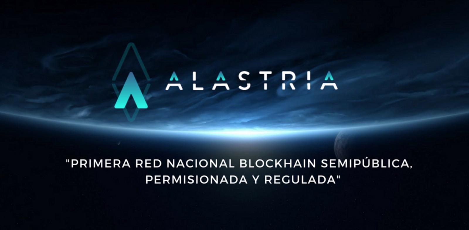 alastria-mujeres tech-españa-taller-blockchain