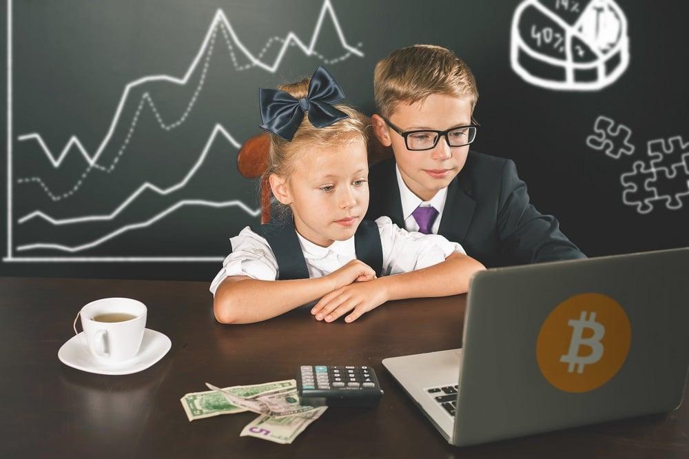 educacion-financiera-criptoactivos-blockchain