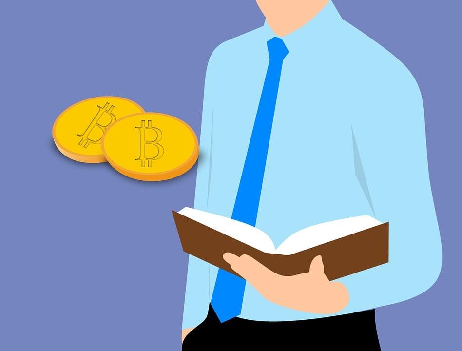 blockchain-mba-cursos-finanzas