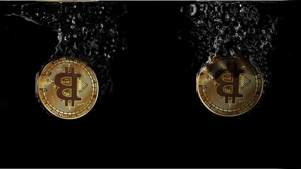 criptomonedas-regulacion-banco-central