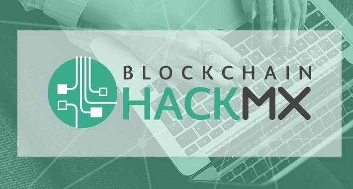 blockchain-hackmx-mexico-blockchain-criptomonedas