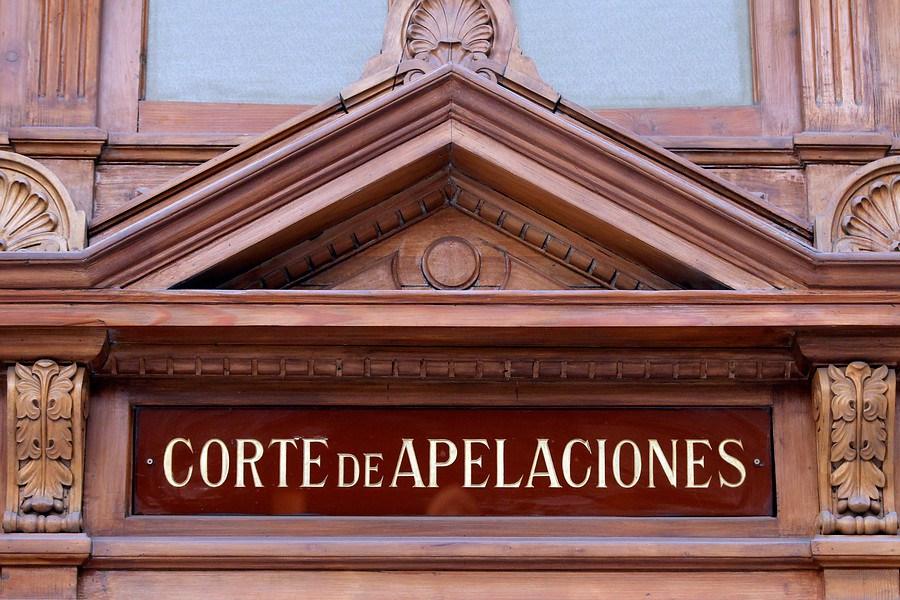 chile-apelacion-corte-casas de cambio-criptomonedas-juicio-tribunal