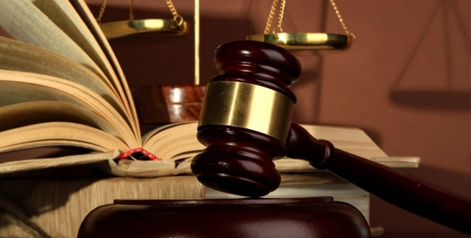 chile-buda-tribunal-libre-competencia-bancos