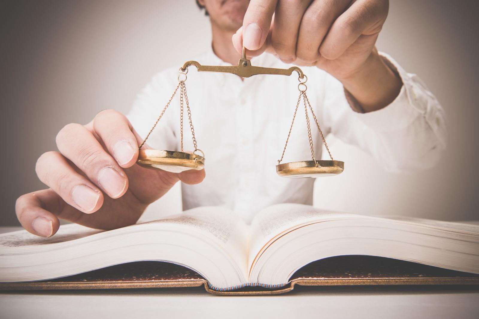demanda-libre-competencia-bancos