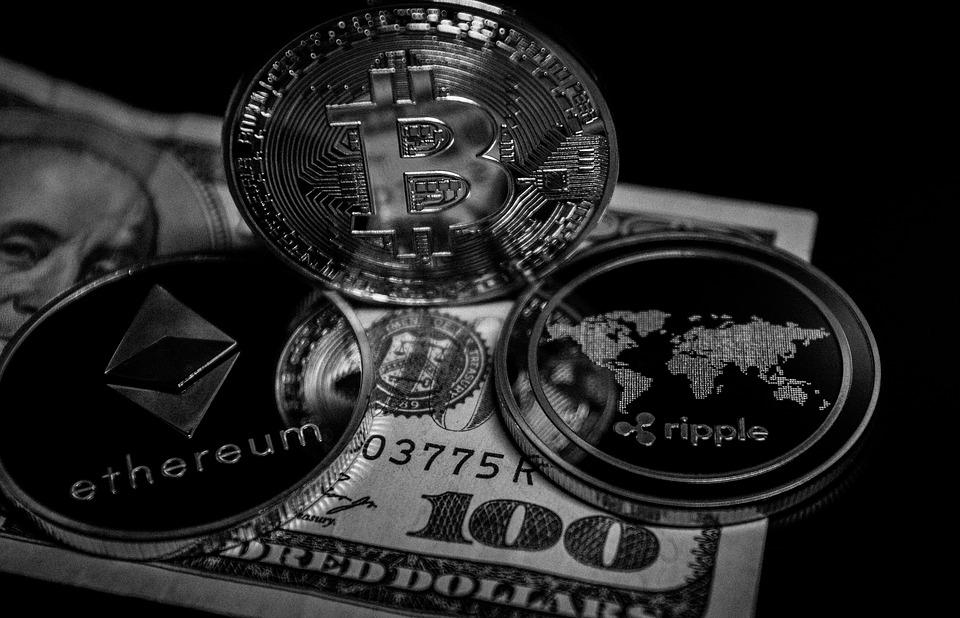 fundstrat-lee-criptoactivos-ventas