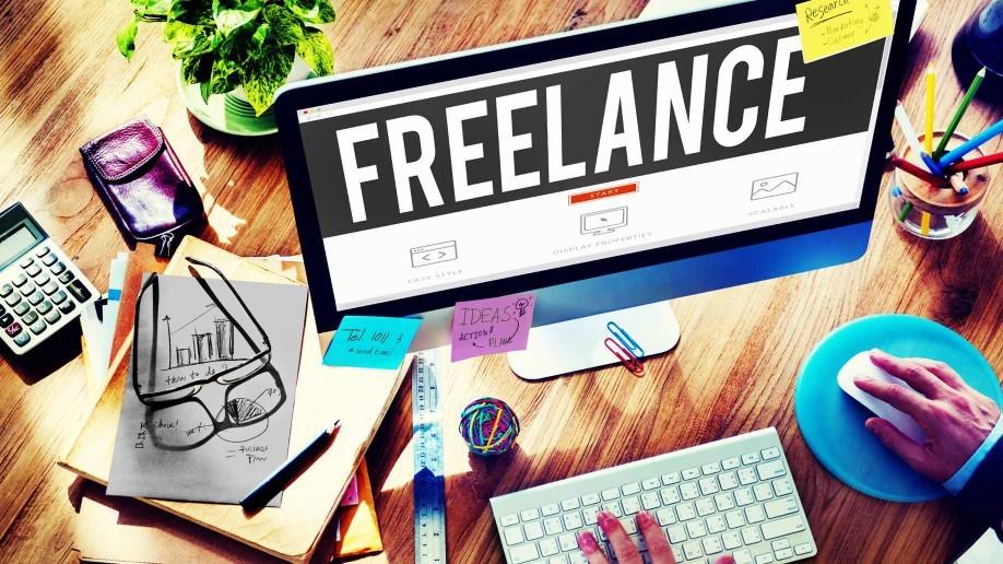 freelance-trabajo-criptomonedas-pagos-bitcoin