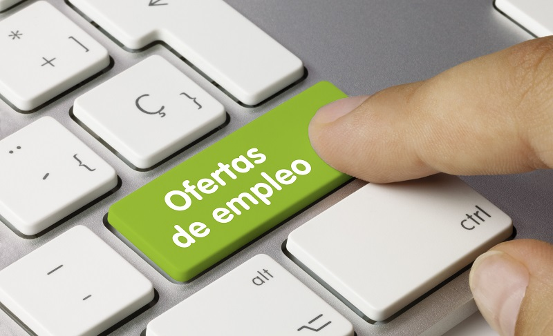 angellist-criptomonedas-empleos-precio