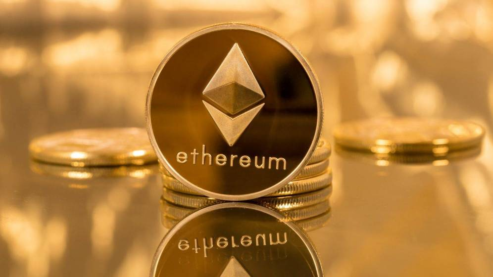 ethereum-blockchain-emision-vitalik buterin-limite