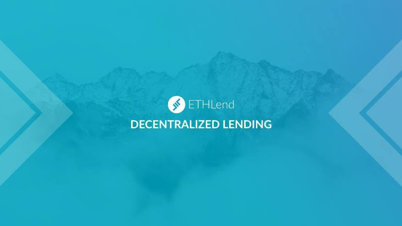 plataforma-blockchain-dinero-fiat