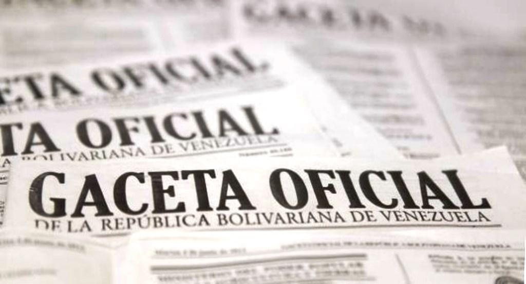 gaceta-venezuela-gobierno-criptoactivos-tesoreria
