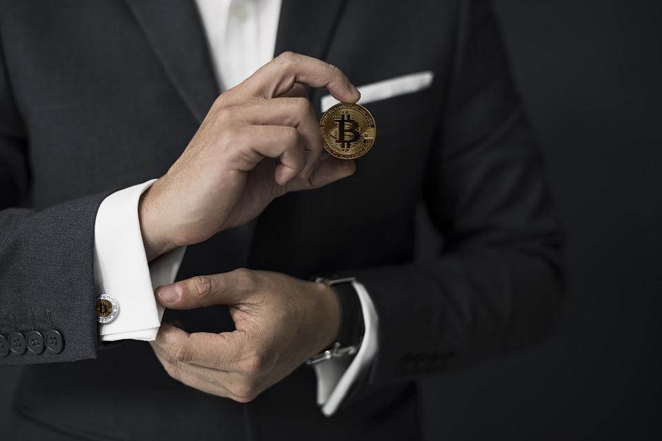 banco-filial-suiza-blockchain