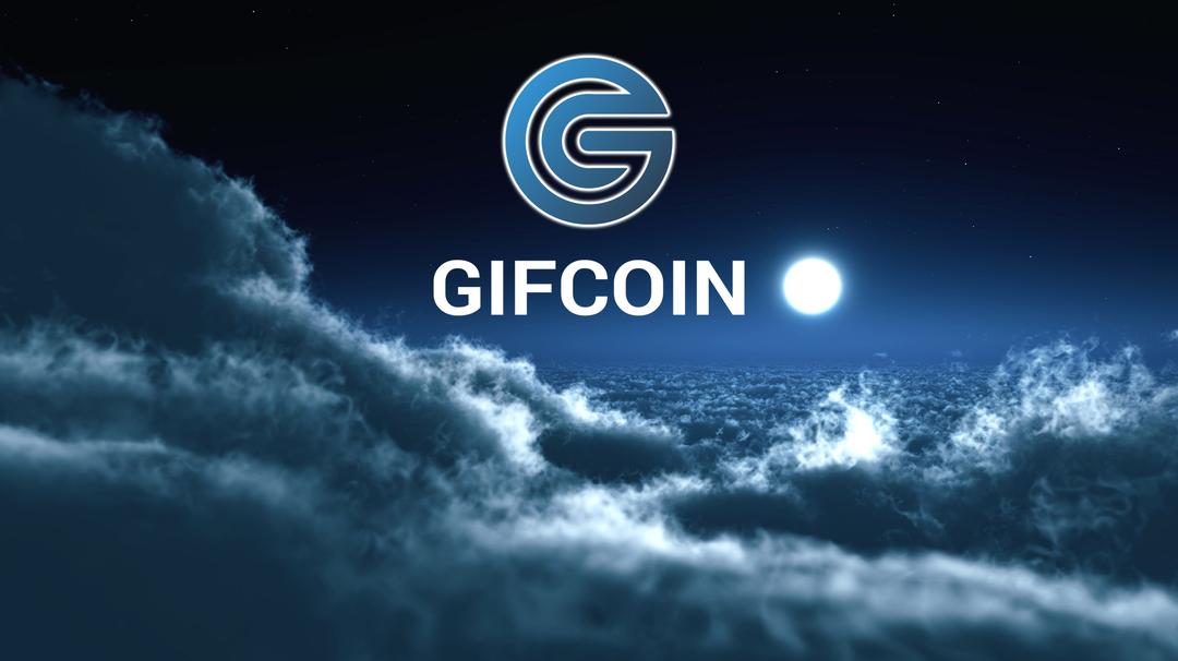 apuestas-criptomonedas-token-gif-ethereum-ico
