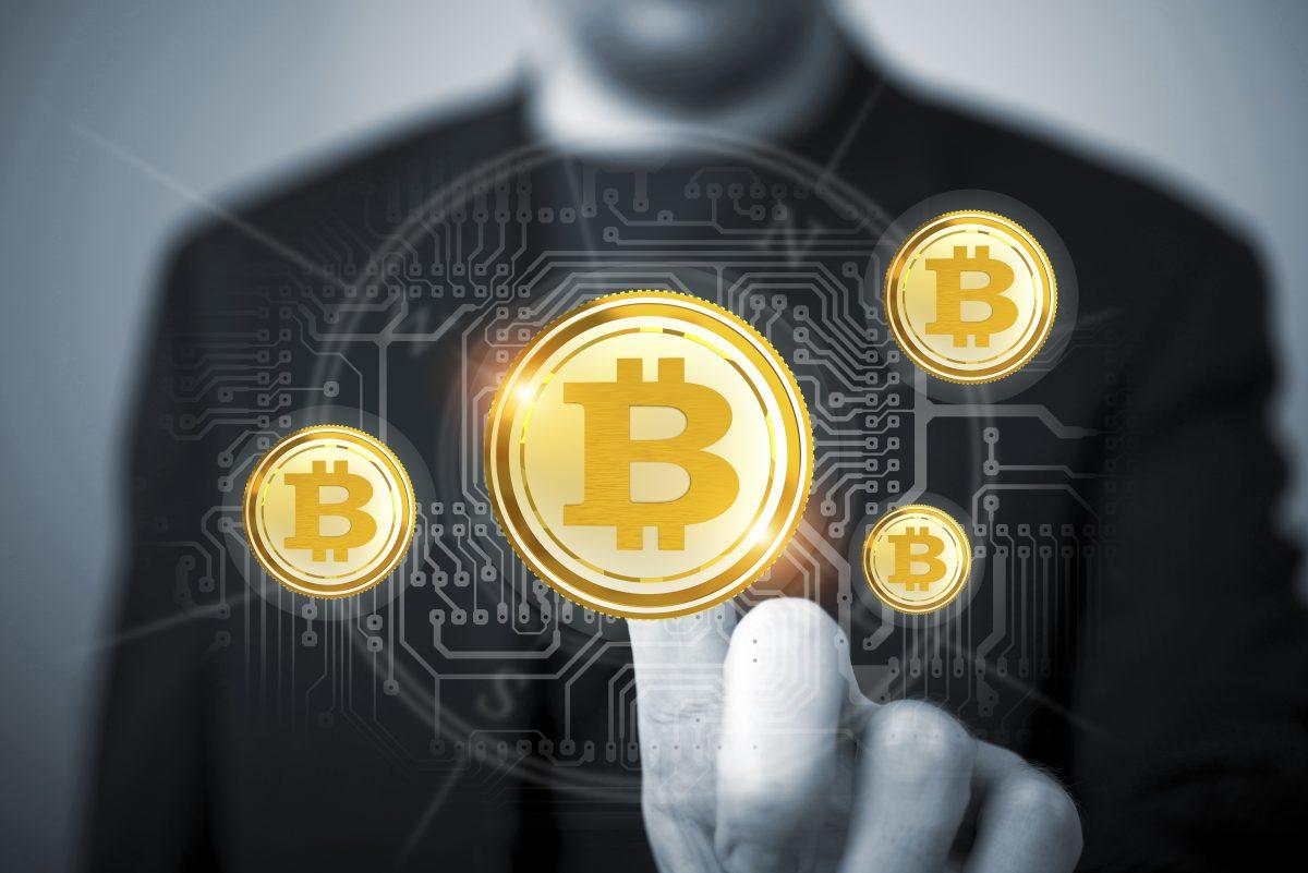 eneral-bytes-almacenamiento-criptomonedas