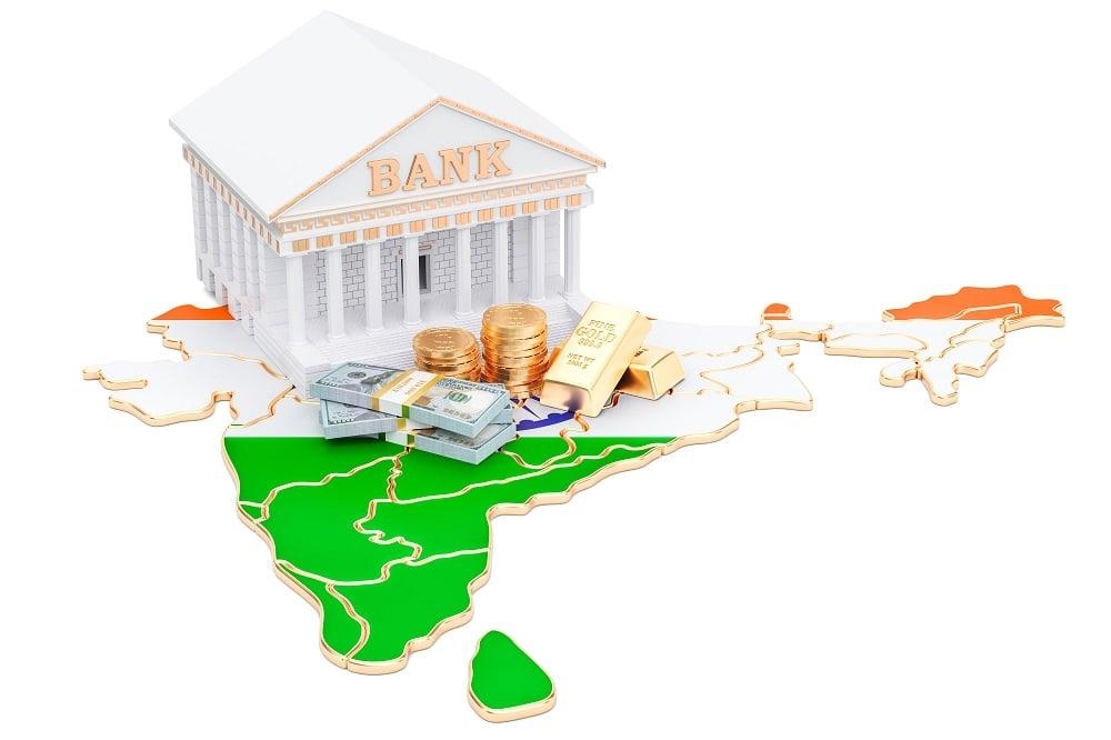 bancos-privados-transacciones-trasnfronterizas