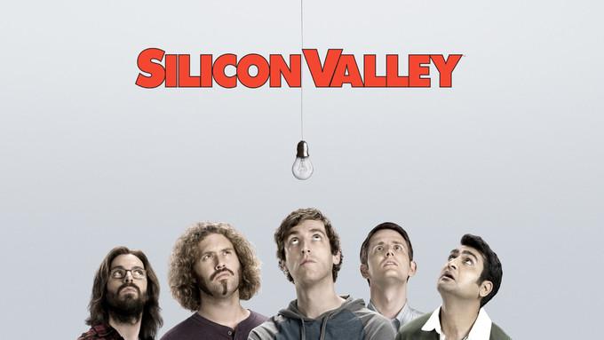 initial coin offering-ico-silicon valley-serie-criptomonedas-blockchain