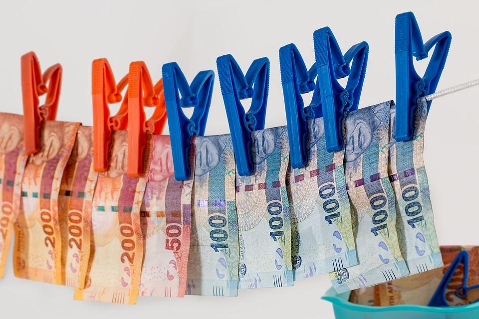 lavado-dinero-colombia-europol-criptomonedas