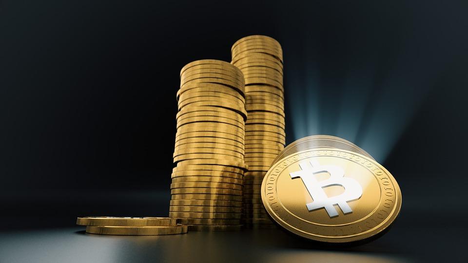 ministerio-finanzas-monedas-virtuales