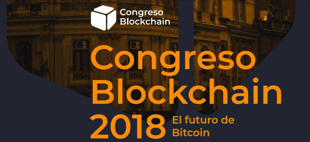 congreso-blockchain-criptomonedas-argentina