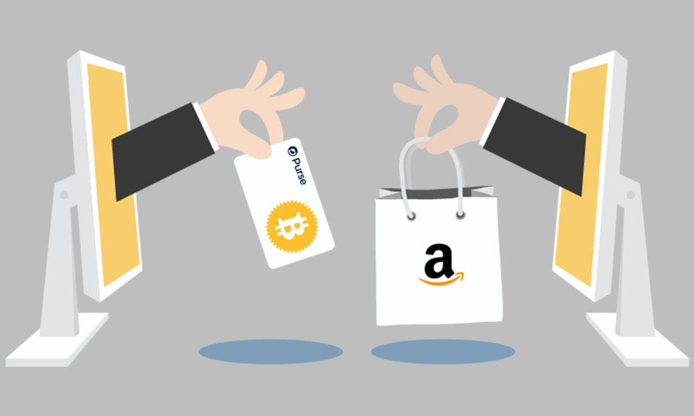 compras-bitcoin-amazon-tienda-purse