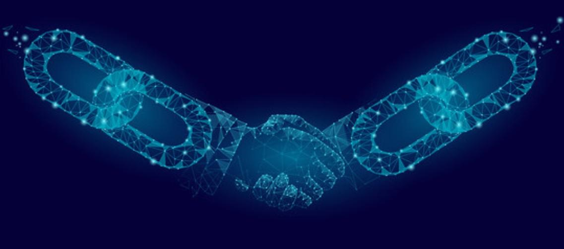 r3-blockchain-corda-sbi bank-sbi holdings-rusia-japon