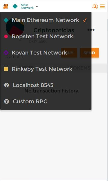 prueba_network_blockchain