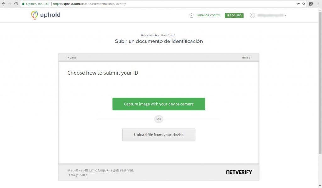 documento_identidad
