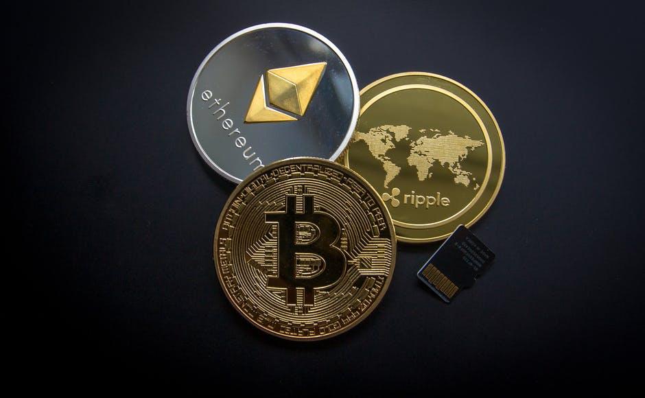eeuu-bitcoin-ethereum-ripple