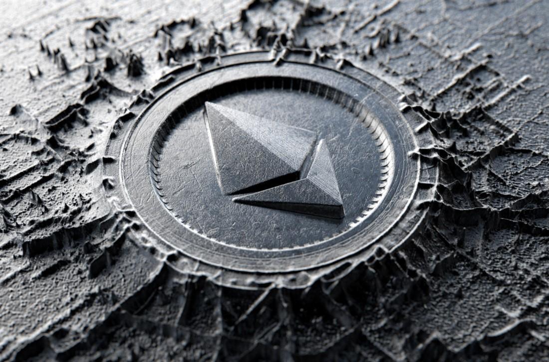 contrato-inteligente-criptoactivo-blockchain