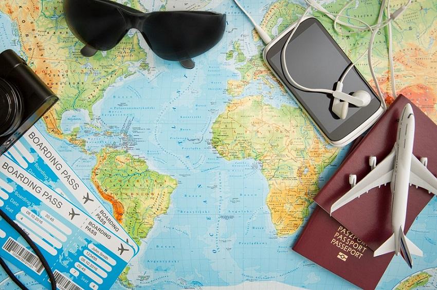 viajes-hoteleria-tecnologia-erc827