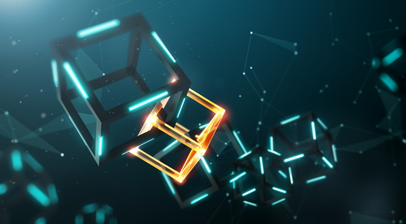 5-curiosidades-blockchain-bitcoin