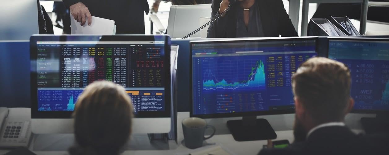 robinhood-crypto-capital-línea de productos-criptomonedas