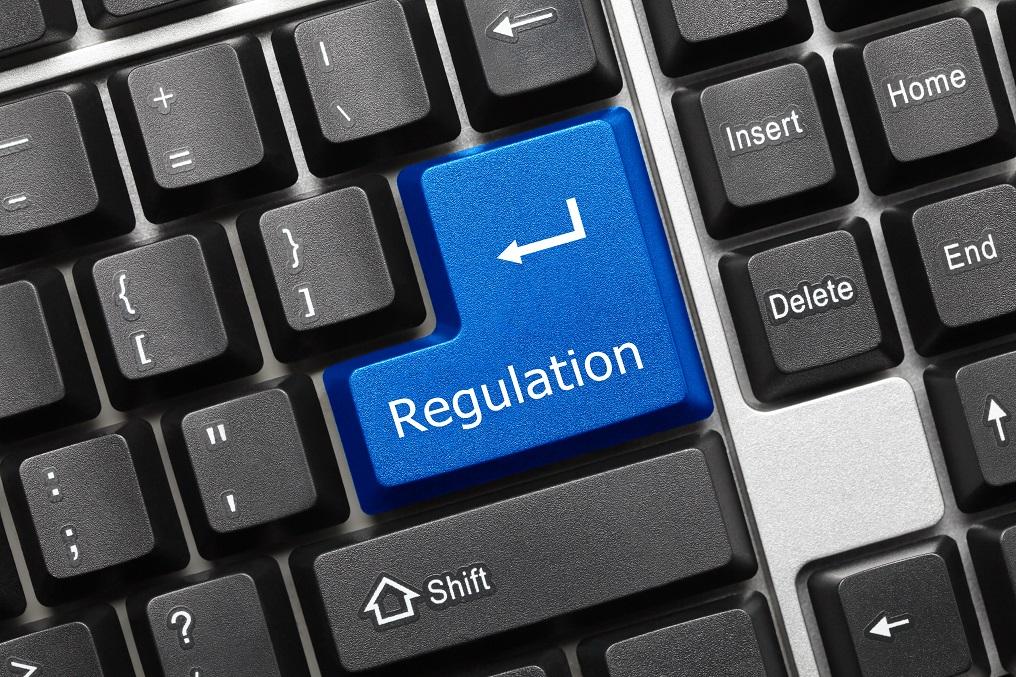 casas de cambio-criptomonedas-criptoactivos-autorregulación