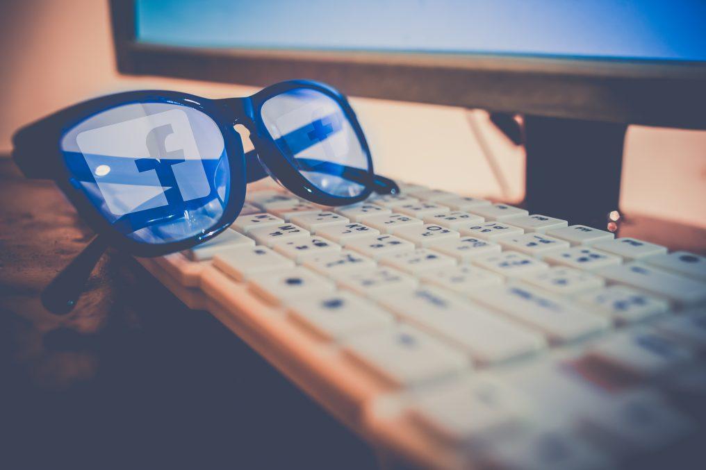 facebook-blockchain-david marcus-equipo-messenger
