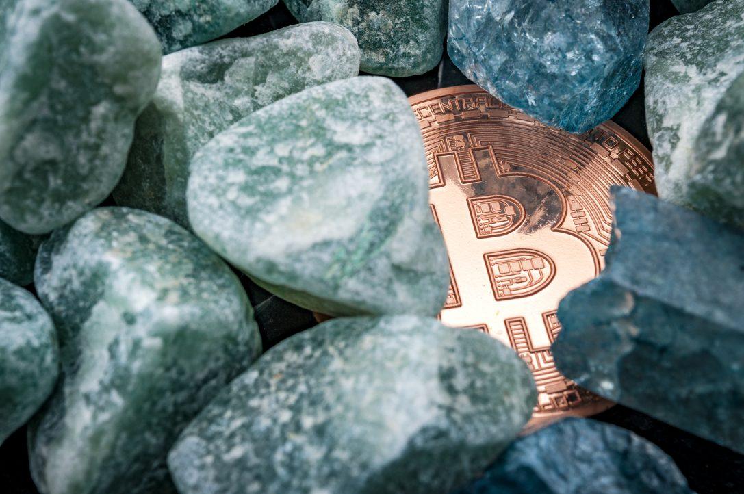 bitcoin-criptomonedas-zulia-venezuela-regulacion