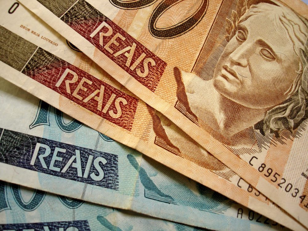 brasil-bancos-transacciones-blockchain,