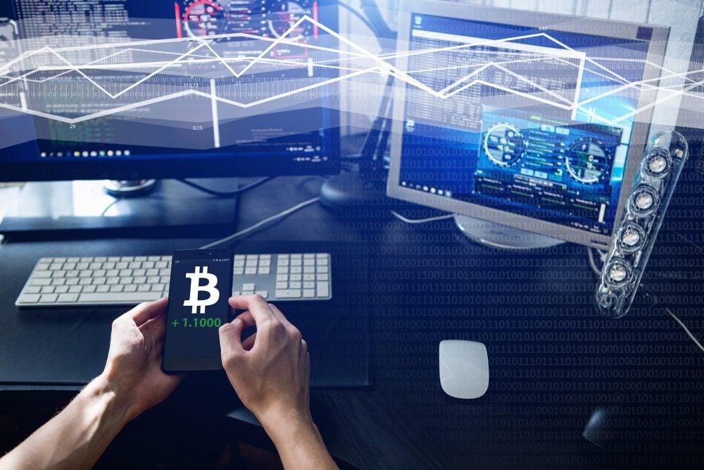 cftc-bitcoin-activos-criptomonedas-estados unidos-regulacion