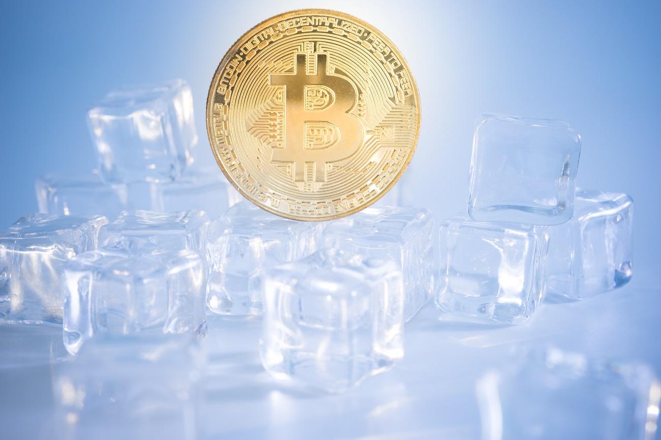 poloniex-identidad-identificación-proceso-kyc-criptomonedas-bitcoins-trading