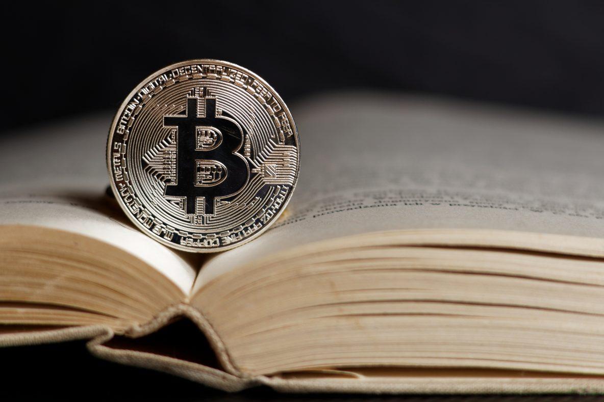 libro-bitcoin-blockchain-descentralización-criptomonedas