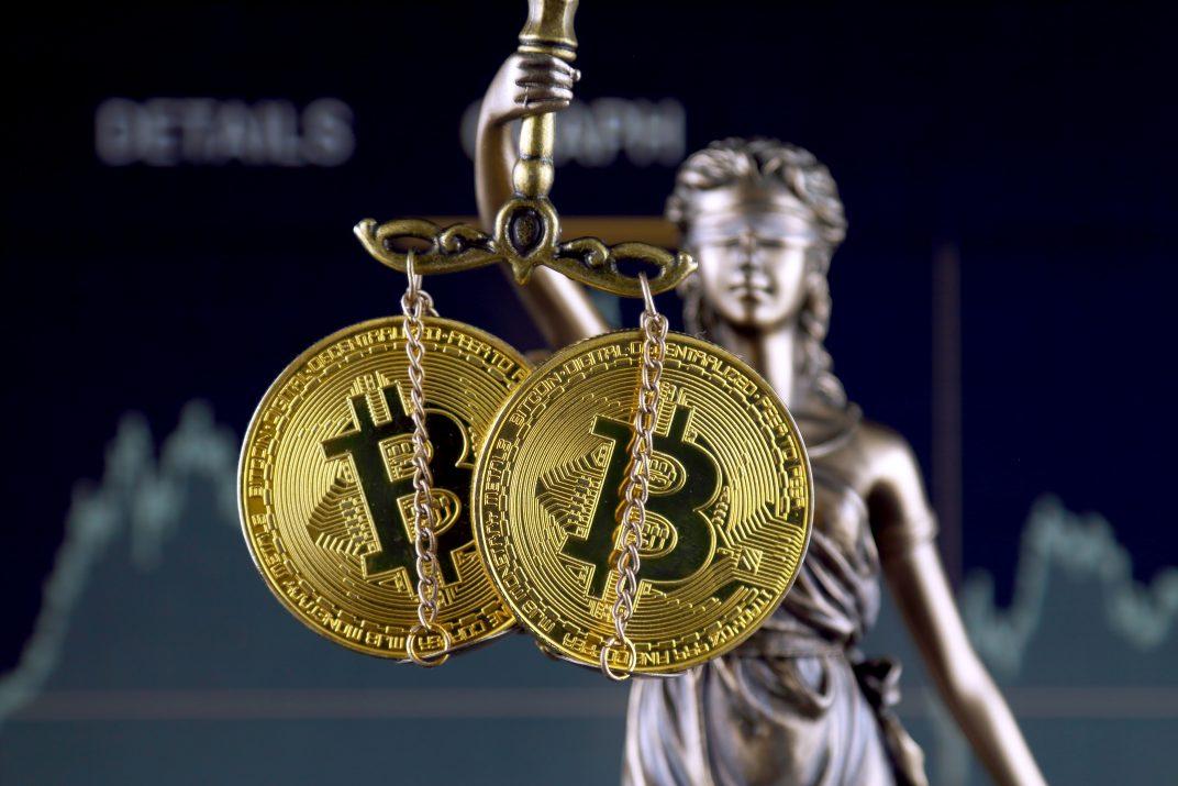 casas de cambio-fintech-criptomonedas-marco legal-chile
