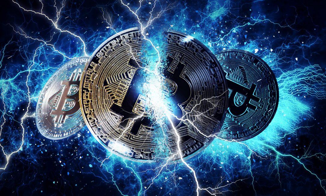 bitcoin-comisiones-bitcoin cash-estadísticas